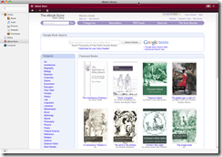 eBook_library_google