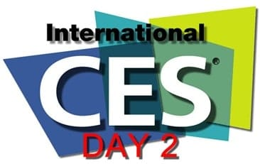 HTD_CES_Logo_3D_day2