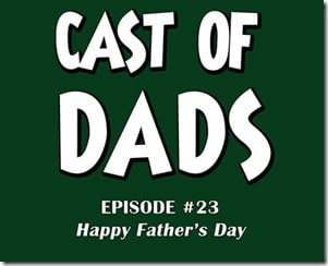 Cast_of_Dads_episode23