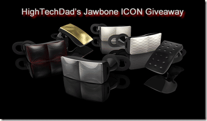 HTD-jawbone_icon_scattered_HR
