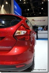 HTD_Ford_Focus47