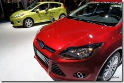HTD_Ford_Focus61