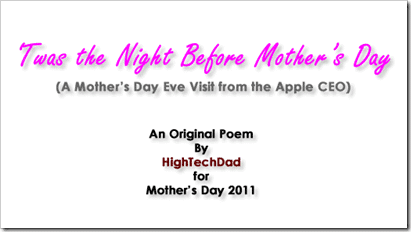 HTD_momsday_eve_poem