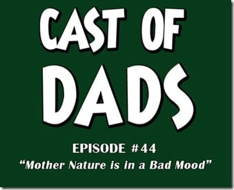 Cast_of_Dads_episode44