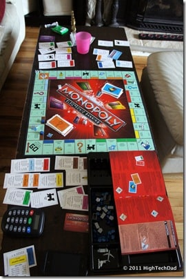 HTD-Monopoly-electronic-banking-1