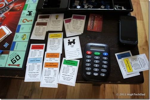 HTD-Monopoly-electronic-banking-2