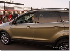HTD-Ford-Escape-2013-02