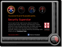 Security-Superstar-HTD