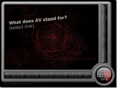 what-does-AV-stand-for