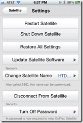 HTD-satellite-app-4