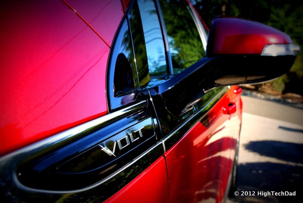 essay chevy volt An undeserved revolt against the volt year for my on technology column in the san diego daily transcript was the chevy volt person essays.