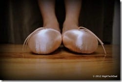 HTD-Pointe-Shoes-breaking-in-472