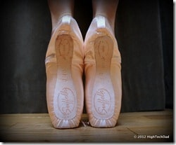 HTD-Pointe-Shoes-breaking-in-473