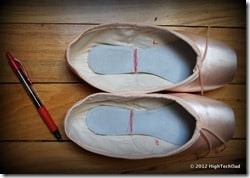 HTD-Pointe-Shoes-breaking-in-484
