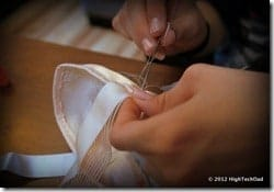 HTD-Pointe-Shoes-breaking-in-522