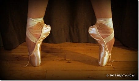 HTD-Pointe-Shoes-breaking-in-546