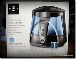 HTD-Sharper-Image-humidifier-096