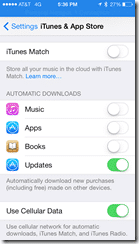 HTD-iOS7-tips-10