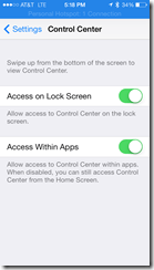 HTD-iOS7-tips-3