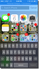 HTD-iOS7-tips-7