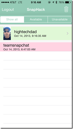HTD-SnapHack-4