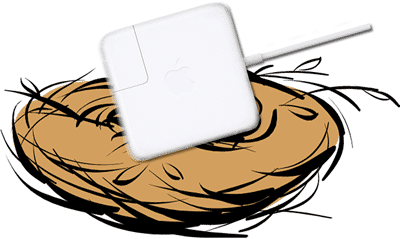 nest-charger_thumb.png