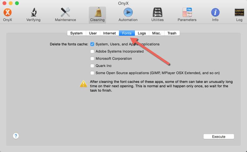 Microsoft Word 2011 not working on Macbook Pro?