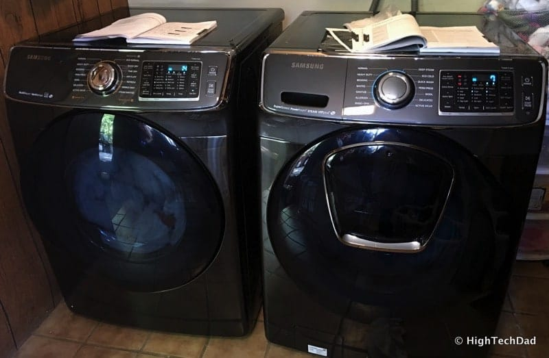 HTD-2016-Samsung-Washer-Drier-3.jpg