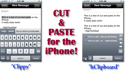 cut-and-paste-iphone-sm