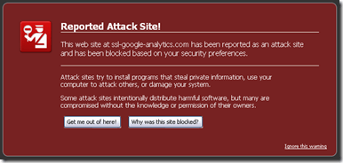 firefox_attack_site