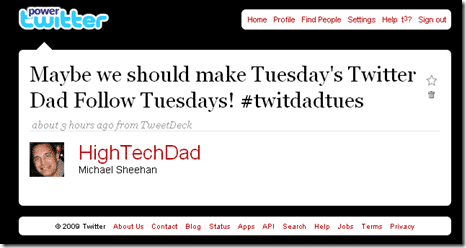 twitter_dad_tues