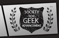 society-for-geek-advancement-logo