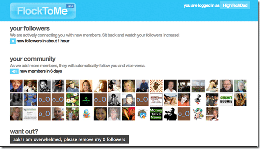 flock_to_me_followers