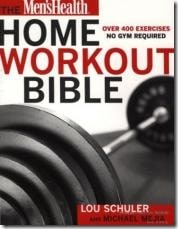 Home_workout_bible