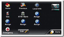magellan_personal_search_icons