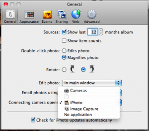 iPhoto-items-selected