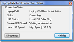 iogear_kvm_connection_status