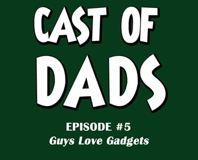 Cast_of_Dads_episode5