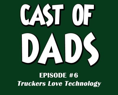 Cast_of_Dads_episode6