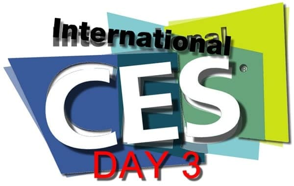 HTD_CES_Logo_3D_day3