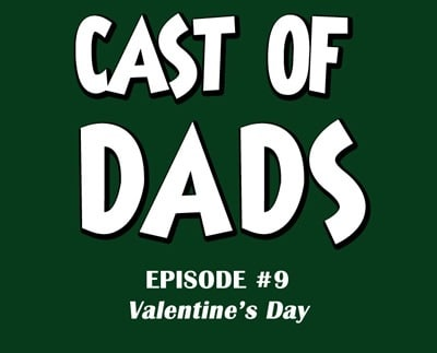 Cast_of_Dads_episode9