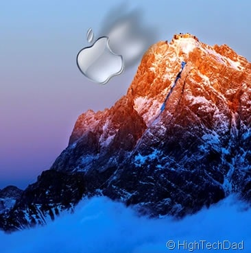 HTD_Apple_falling_Peak