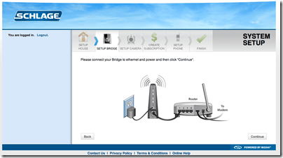 Link_connect_to_router
