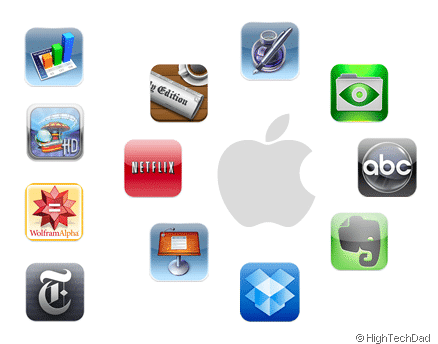10_icons_apps