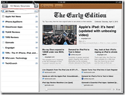 The_early_edition_view