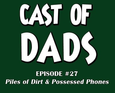 Cast_of_Dads_episode27