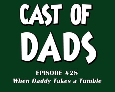 Cast_of_Dads_episode28