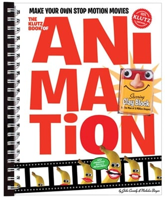 AnimationCover_SM