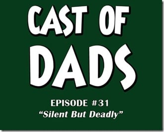 Cast_of_Dads_episode31