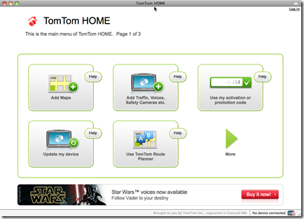 TomTomHome1